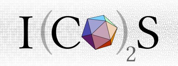 icos_logo_wallpaper